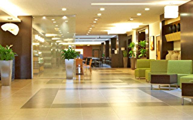 Citymax Bur Dubai 9
