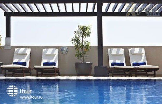 Citymax Bur Dubai 2
