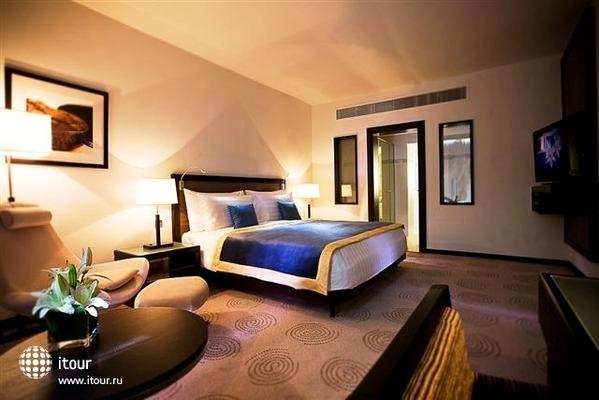 Movenpick Hotel Deira 3