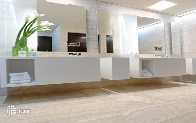 Radisson Blu Residence Dubai Marina 5