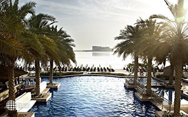 Radisson Blu Residence Dubai Marina 6