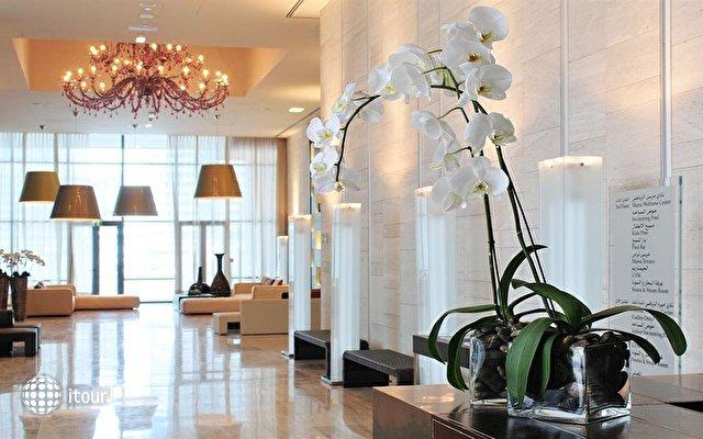 Radisson Blu Residence Dubai Marina 7