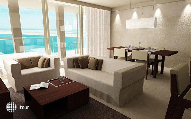 Radisson Blu Residence Dubai Marina 10