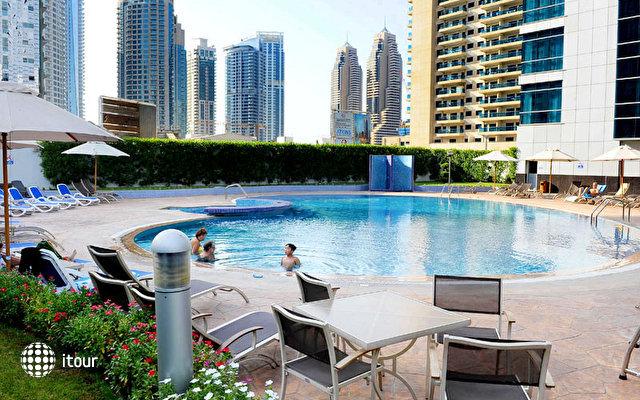 Marina View 3