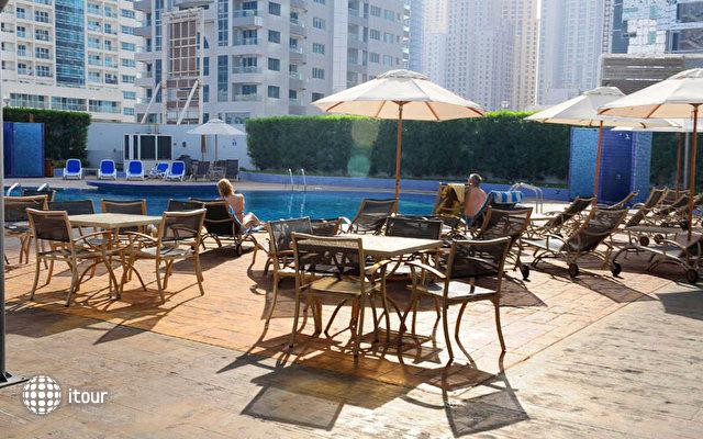 Marina View 4
