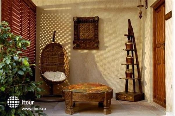 Orient Guest House 5