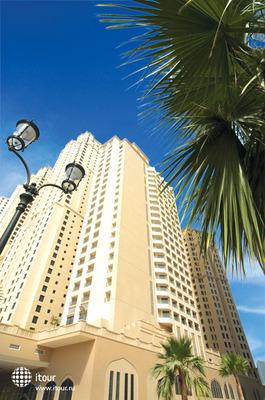 Movenpick Jumeirah Beach 2