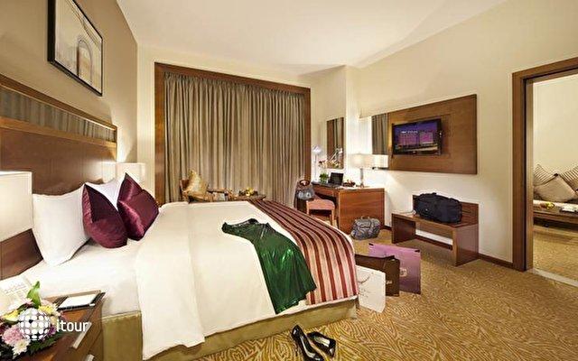 Landmark Grand Hotel 3