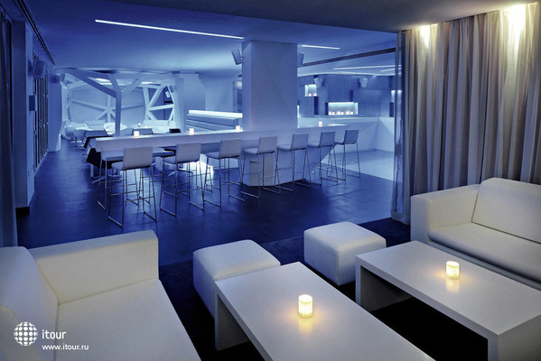 Hues Boutique Hotel 3