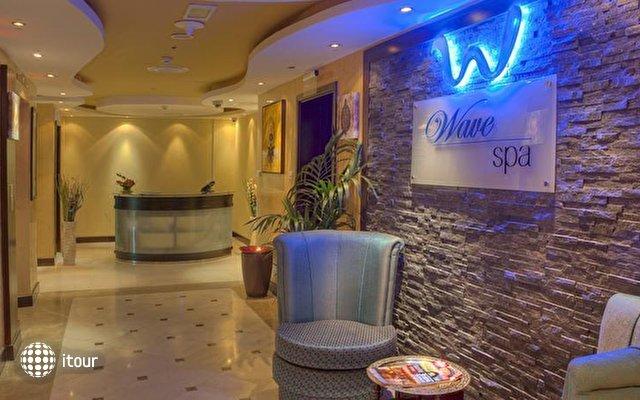 Boutique 7 Hotel & Suites 6