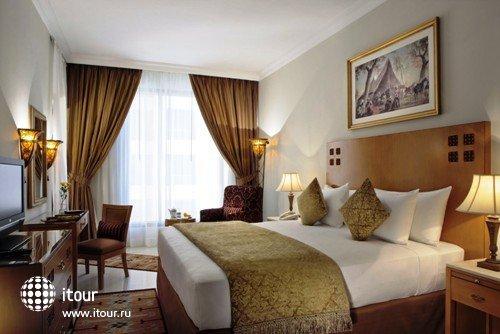 Yassat Gloria Hotel Apartments 6