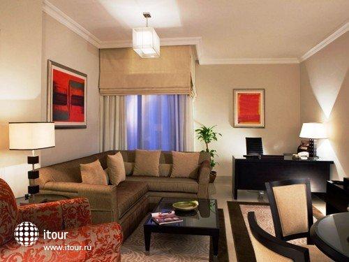 Yassat Gloria Hotel Apartments 9