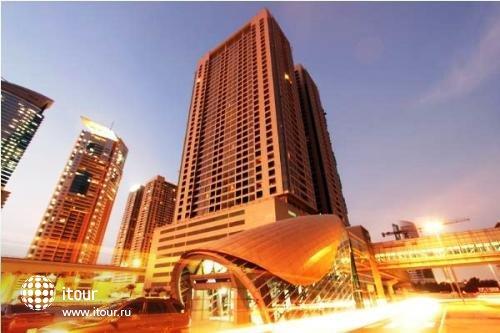 Yassat Gloria Hotel Apartments 1
