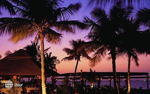 Ja Jebel Ali Beach Hotel 5