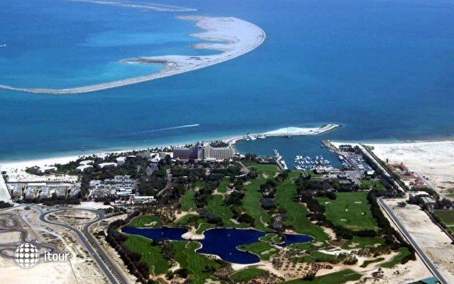 Ja Jebel Ali Beach Hotel 2