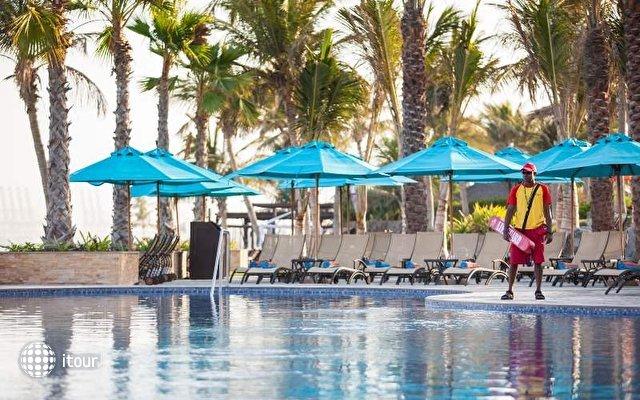Ja Jebel Ali Beach Hotel 7