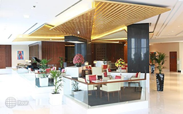 The Oberoi 6