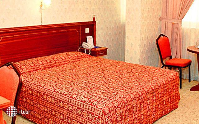 Rafee Hotel 6