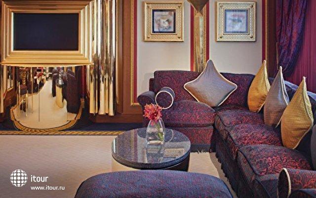 Burj Al Arab 6