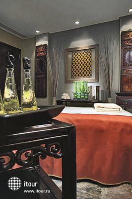 Ritz Carlton Dubai 6
