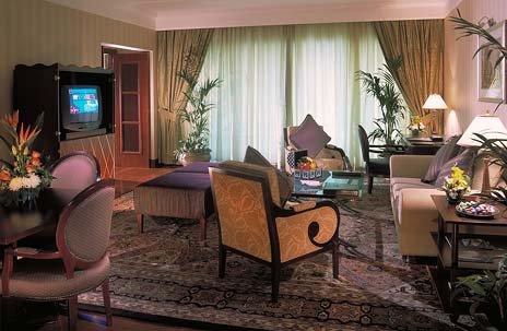 Jood Palace Hotel Dubai (ex. Taj Palace Hotel Dubai) 2