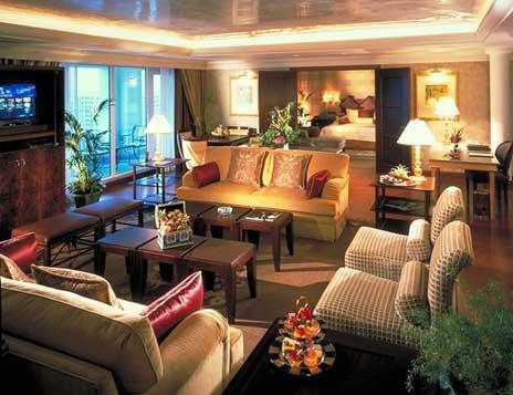 Jood Palace Hotel Dubai (ex. Taj Palace Hotel Dubai) 3