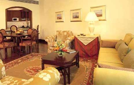 Jood Palace Hotel Dubai (ex. Taj Palace Hotel Dubai) 5