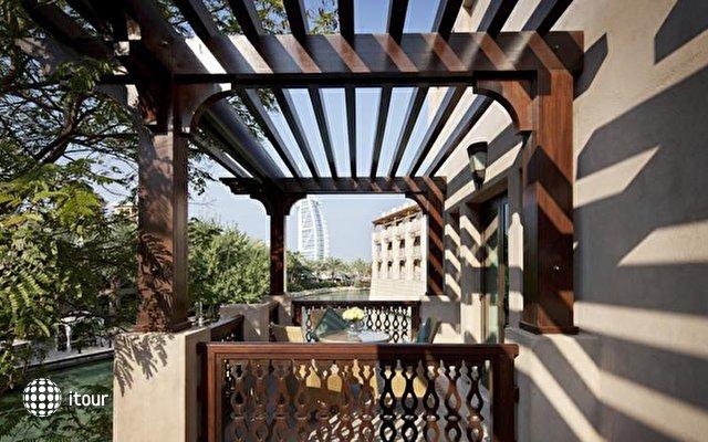 Dar Al Masyaf Madinat Jumeirah 10