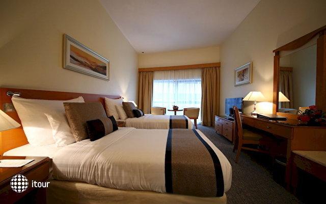 Lavender Hotel Dubai (ex. Lords Hotel) 6