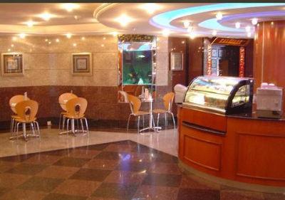 Nihal Hotel 3