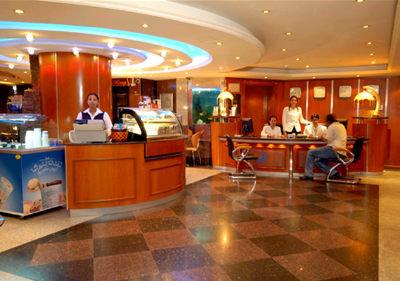 Nihal Hotel 4
