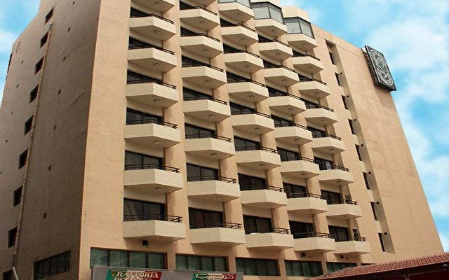 Al Khaleej Hotel 2
