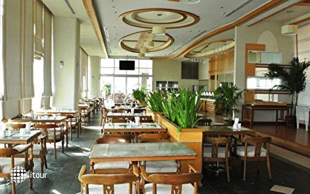 Mida Hotel 2