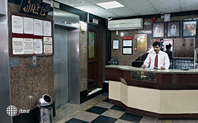 Royal Prince Hotel 2