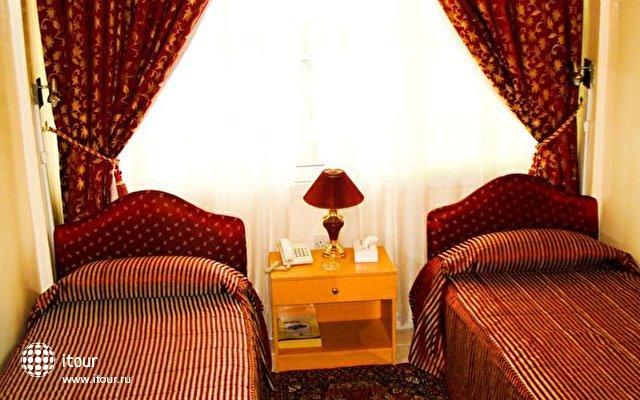 Royalton Hotel 4