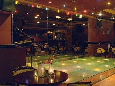 Al Diar Mina Hotel 3