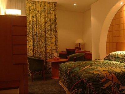 Al Diar Regency Hotel 3
