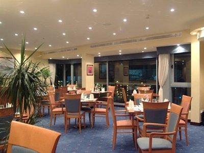 Al Diar Regency Hotel 2