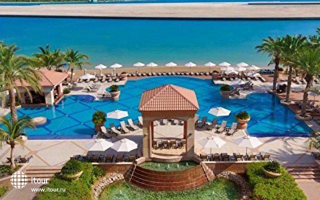 Al Raha Beach 2