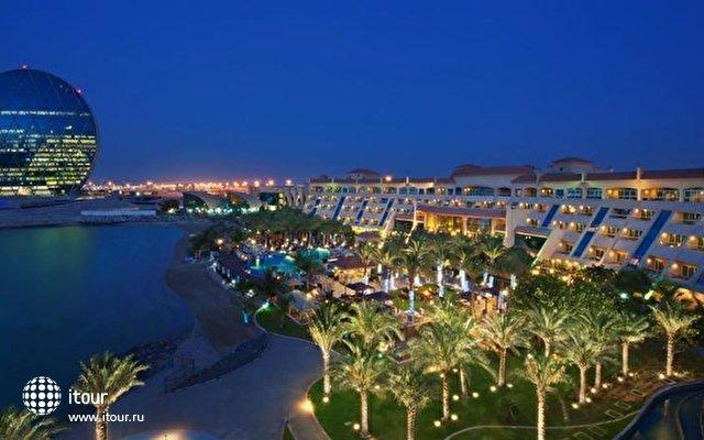 Al Raha Beach 5