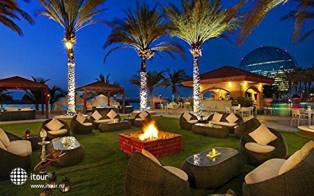 Al Raha Beach 9