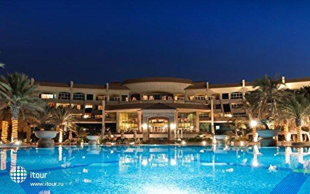 Al Raha Beach 1