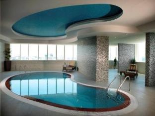Cristal Hotel Abu Dhabi 6