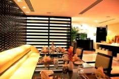 Cristal Hotel Abu Dhabi 7