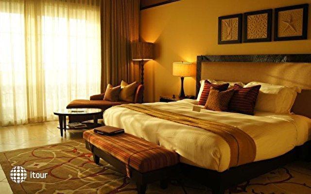 Desert Islands Resort & Spa By Anantara 3