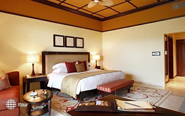 Desert Islands Resort & Spa By Anantara 4