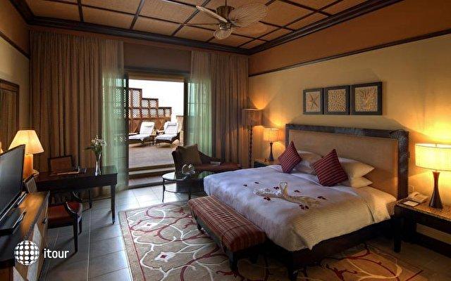 Desert Islands Resort & Spa By Anantara 7