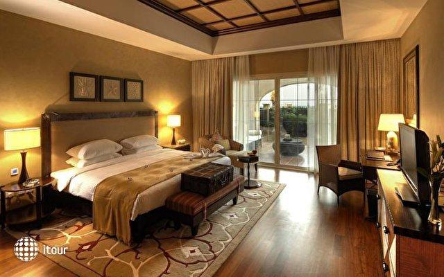 Desert Islands Resort & Spa By Anantara 8