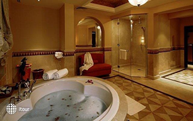 Desert Islands Resort & Spa By Anantara 10