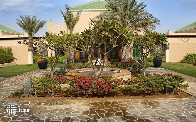 Desert Islands Resort & Spa By Anantara 1